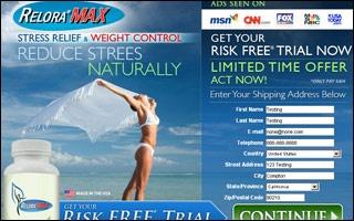 Best Buy Reloramax Scam Unequaledowner1