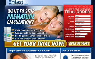 premature ejaculation dating site Are you searching best pill ⭐️⭐️⭐️⭐️⭐️ dapoxetine premature ejaculation treatment we have special offers for you  dating holidays uk uk.