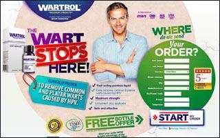 Oa Wartrol In Walmart Sincerethrill38