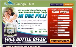 Best Buy Hypercet Omega 3 6 9 In Walmart Unequaledowner1