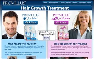 Na Provillus In Walmart Haltingdoctrine