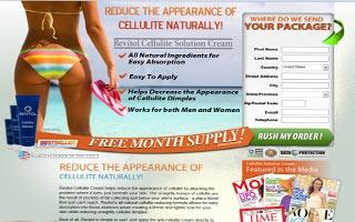 Buy Revitol Cellulite Cream Customer Reviews Unequaledowner1