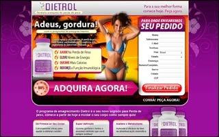 Sa Dietrol Brazil In Walmart Phobicdirective