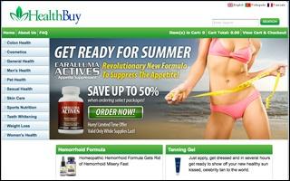 Mu Health Buy Store User Reviews Cuddlyaccuser79