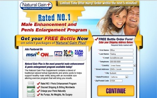 Oi Natural Gain Plus Price Livelychamber69