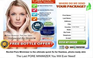 Te Revitol Pore Minimizer Price Livelychamber69