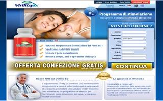 Ba Virility Ex Italian Ingredients Dizzyhamper17