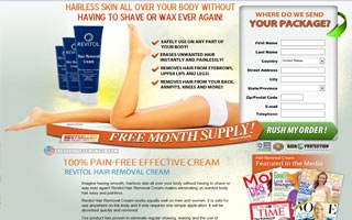 Wi Revitol Hair Removal Cream Side Effects Haltingdoctrine