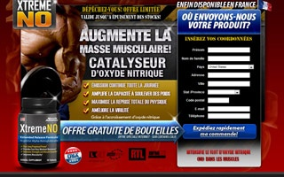 Su Xtremeno French Free Trial Vacuousroster82
